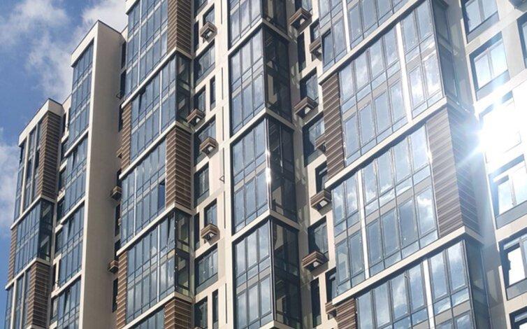 Список агентств коммерческой недвижимости в москве в каком банке можно взять кредит под залог коммерческой недвижимости